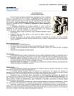 FARMACOLOGIA 10 - Antidepressivos - MED RESUMOS (DEZ-2011)