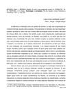 docslide.com.br berger instituicao social
