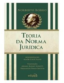 Norberto Bobbio Pdf