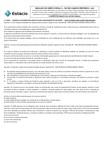 SIMULADO_DE_PENAL_II.pdf 2015