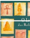O Livro das Religioes   Jostein Gaarder