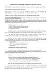 ContabilidadeII_Mercadoria_CMV_ICMS_PIS_COFINS_DEVOLUÇÃO