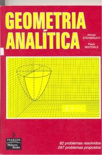 Geometria_Analitica_Steinbruch