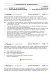 ADMINISTRAÇÃO DE RECURSOS HUMANOS - EXERCÍCIO 8