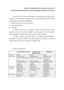 Anexo 4 - Modelo para elaboracao do TCC 01-10 (1)