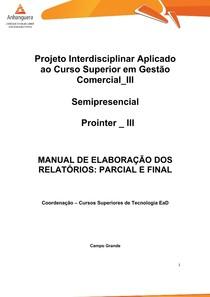 Prointer_III_A1_2015_1_TGC_Manual_de_Elaboracao.pdf