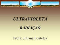 6 ULTRA_VIOLETA