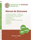 Manual_de_Zoonoses vol 2