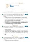 AvalAprendizado 10_TÓPICOS EM LIBRAS _CEL0284
