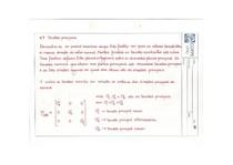 Princípios de Geomecânica - parte 6