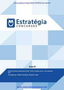 pdf-tecnico-do-seguro-social-nocoes-de-direito-constitucional-p-inss-tecnico-do-seguro-social-2016 (1)