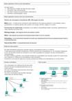 CCNA-CAP1 resumo (REDES CISCO)