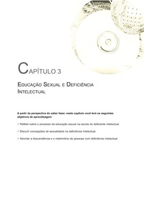 3a_relacao_familia_escola_e_def (2)