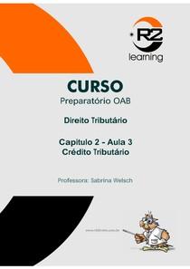 Hisória do Direito Brasileiro - Apostila (76)