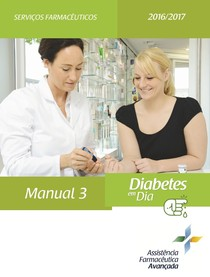 Manual 3   Diabetes Mellitus