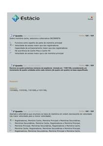 AV_2013.3 Organização de Computadores