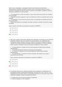 prova final legislação trabalhista e previdenciária.pdf