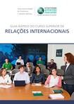 GUIA_RAPIDO_RELACOES_INTERNACIONAIS