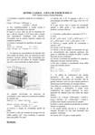 LISTA15-ELETROQUÍMICA