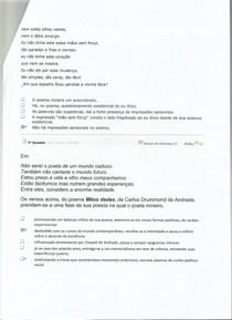 literatura brasileira0002