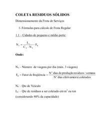 calculo_frota_formulas