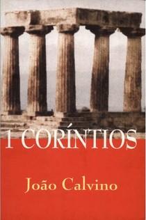 1 Corintios   Joao Calvino