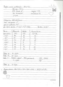 Exemplo Dimensionamento de Britador - Pag.4