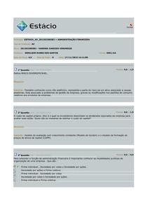 AV 11.2015 adm financeira
