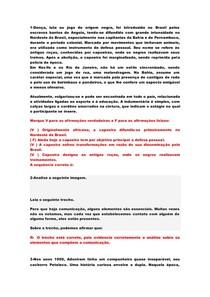 Comunicação e Expressão - Livro Texto - Baixar pdf de