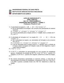 lista_exercicios_cinetica