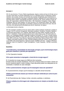 APS ADULTO CAMILA CAMARGO (1)
