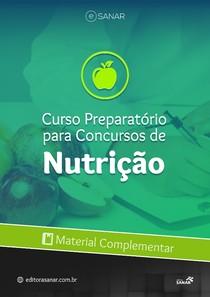 Interação Droga Nutriente