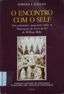 Encontro com o Self - Edward Edinger