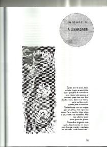 livro filosofia Gallo 20001