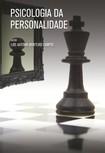 Livro - Psicologia da Personalidade - Luís Antônio Monteiro Campos