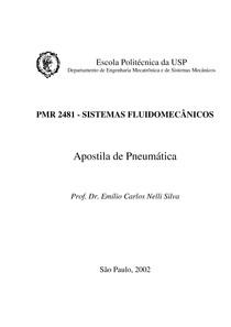 Pneum. USP
