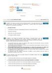 AvalAprendizado 9_TÓPICOS EM LIBRAS _CEL0284