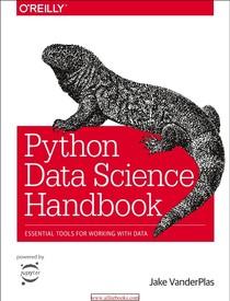 pythondatasciencehandbook - Machine Learning - 20