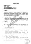 Ementa e Conteúdo Programático - Administração Estratégica