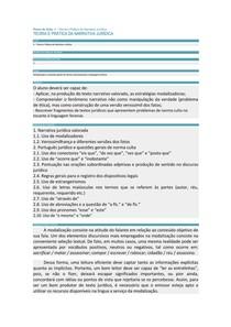 CCJ0009-WL-PA-08-T e P Narrativa Jurídica-Novo-15853