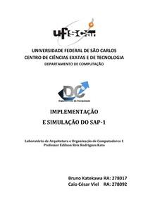 Relatório SAP1_FINAL