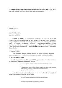 CASO PRÁTICO SEMANA 15