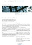 6-O uso do aço na arquitetura-Fabricação e transporte