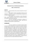 PTI 2º - Tema Contabilidade Geral