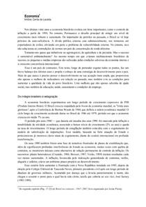 texto.economia.brasileira (1)