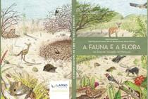 A Fauna e a Flora da área da Vanádio de Maracás