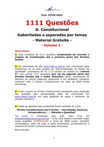 1111_questoes_de_constitucional