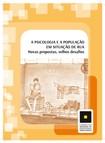 Cartilha CREPOP Impressão 16 09