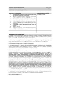 APS - CONTRATOS E RESPONSABILIDADE CONTRATUAL_APS (1)