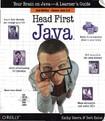 Use a Cabeça - Java
